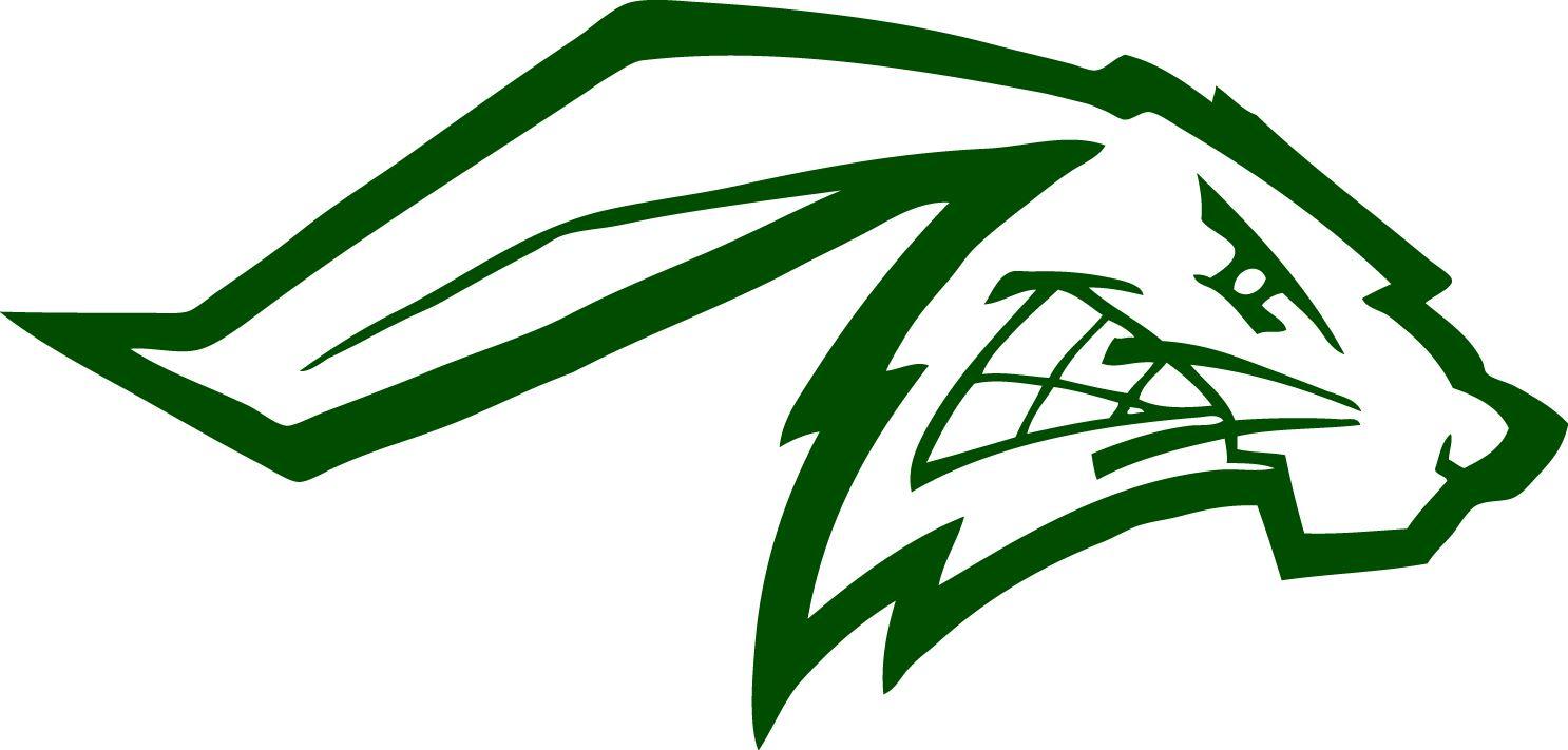 Omaha Benson High School - Girls Varsity Basketball