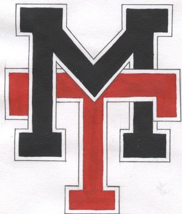 Manti High School - Boys Varsity Football