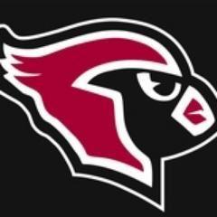Lincoln High School - Boys' Varsity Basketball