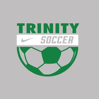 Trinity High School - Boys' Varsity Soccer