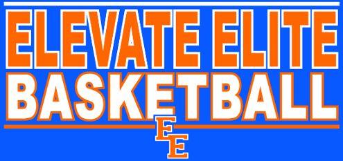Elevate Elite Basketball - Elevate Elite