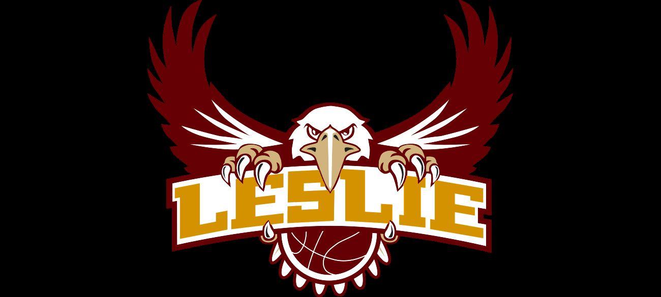 Leslie County High School - Boys Varsity Basketball