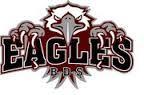 Bruning-Davenport/Shickley High School - Boys Varsity Basketball