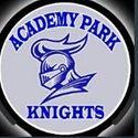 Academy Park High School - Boys Varsity Basketball