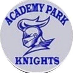 Academy Park High School - Girls Varsity Basketball