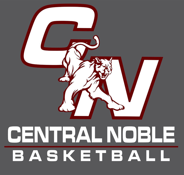 Central Noble High School - Boys Varsity Basketball