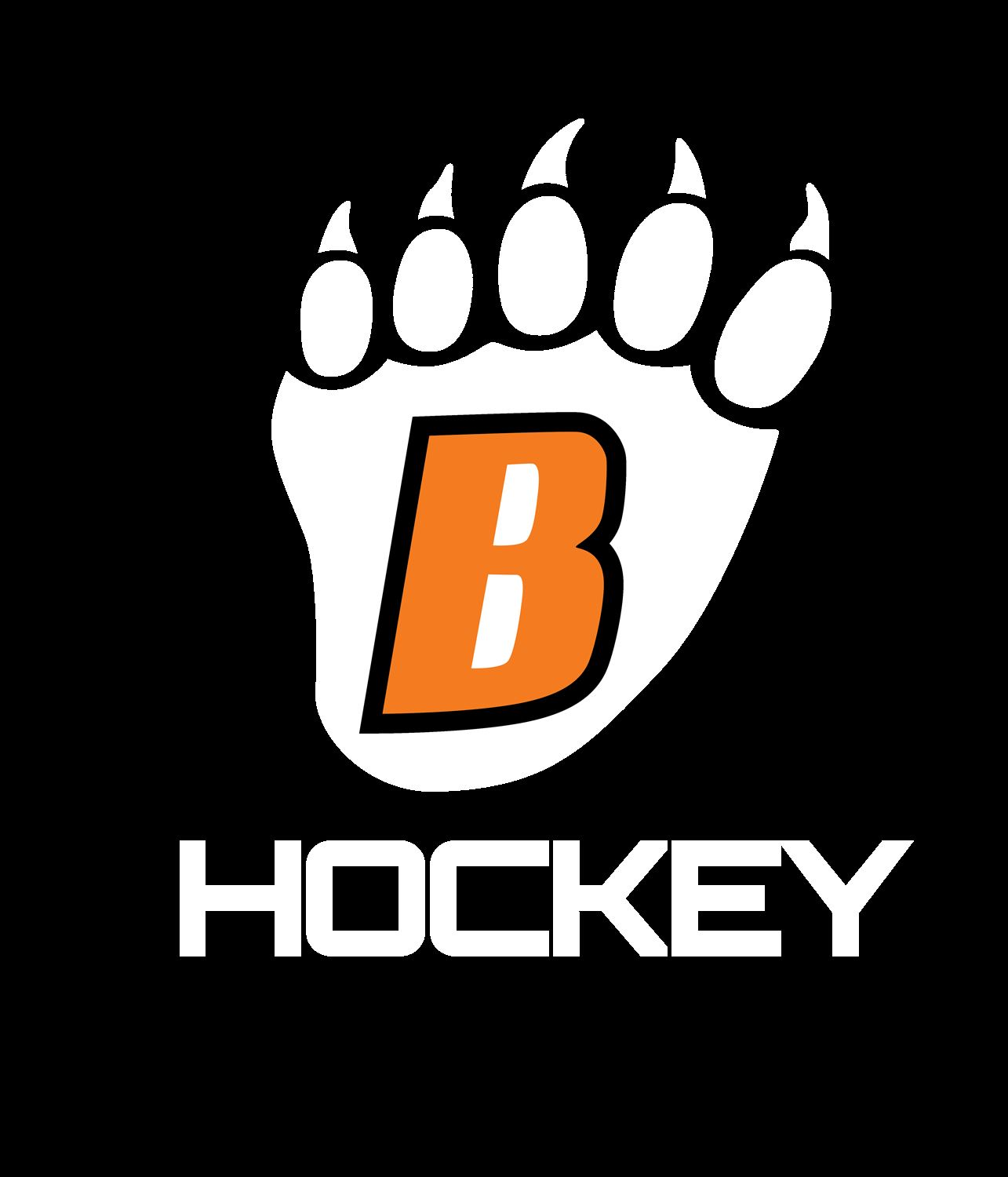 White Bear Lake High School - WBL Boys Hockey