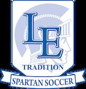 Lincoln East High School - Boys Varsity Soccer