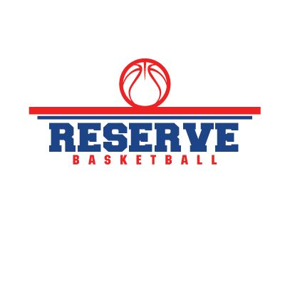 Western Reserve High School - Boys' Varsity Basketball