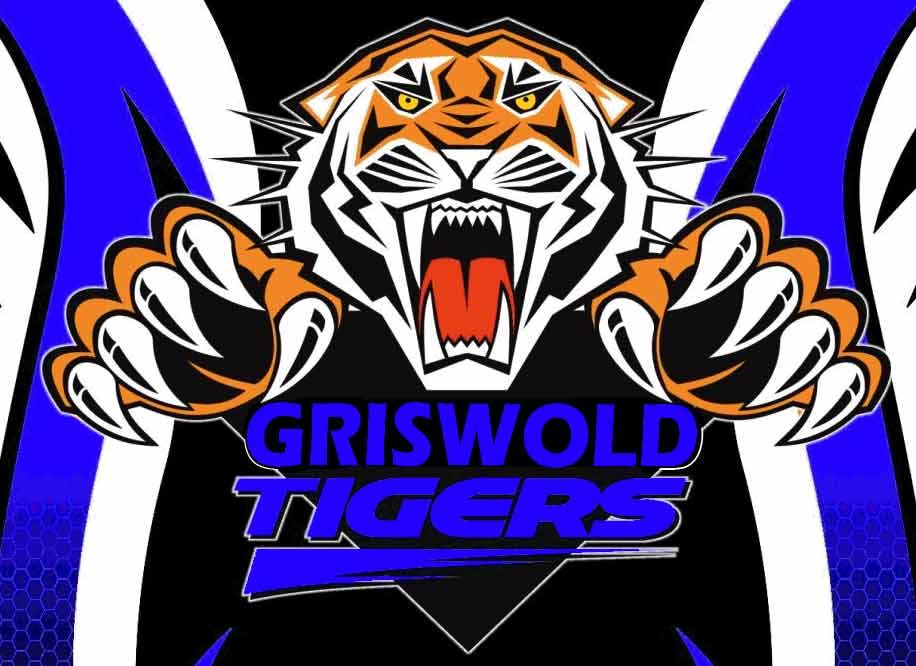 Griswold High School - Boys Varsity Basketball