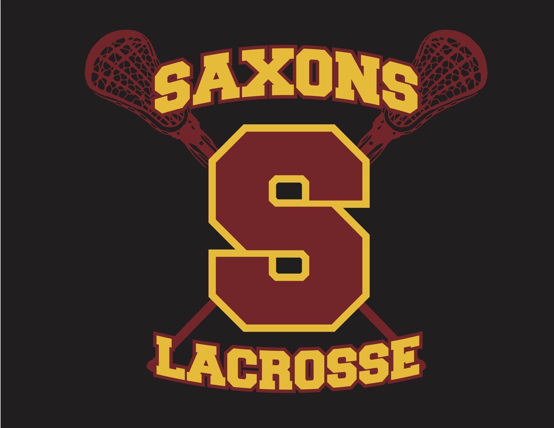 Schaumburg High School - Girls' Varsity Lacrosse