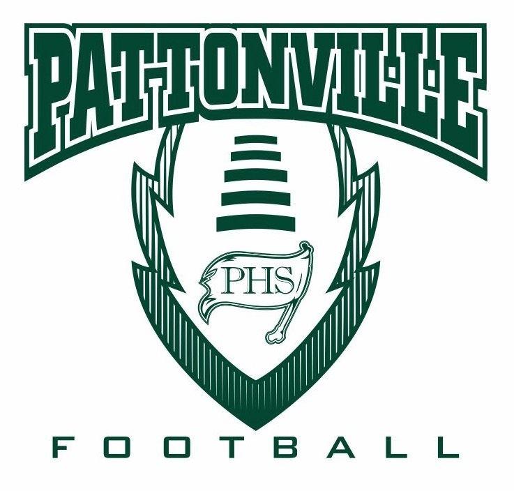 Pattonville High School - JV Football