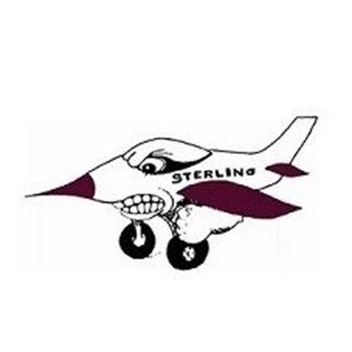 Sterling High School - Sterling Girls jv Volleyball