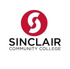 Sinclair Community College - Mens Varsity Basketball (Old)
