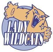Central Mountain High School - Girls Varsity Basketball