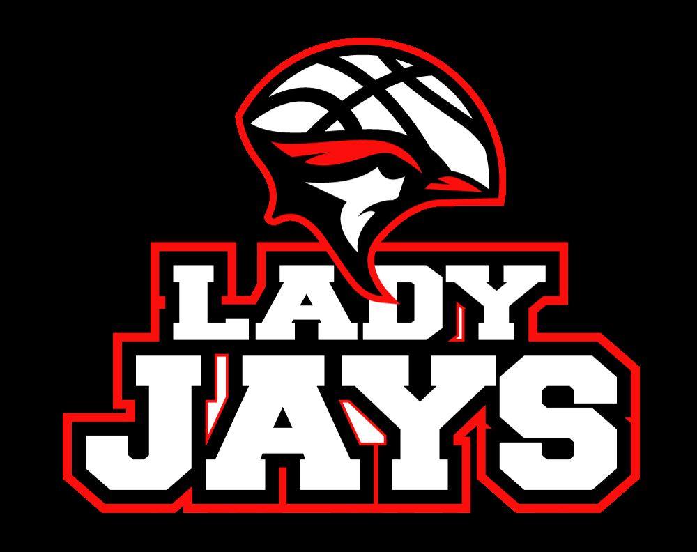 Jefferson City  - Girls Varsity Basketball