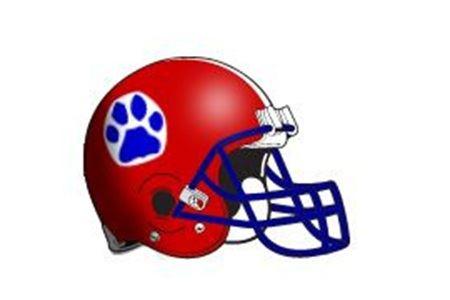 Licking Valley High School - Boys Varsity Football