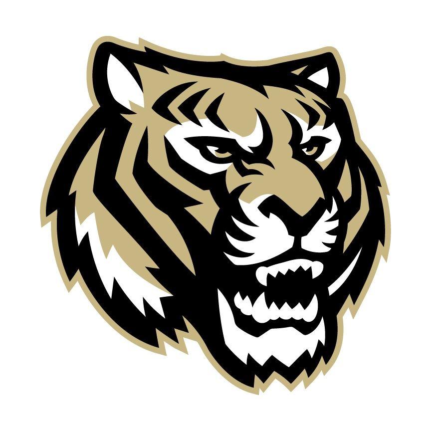 Oak Forest High School - Girls' Varsity Basketball