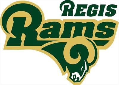 Regis High School - Boys' Varsity Basketball