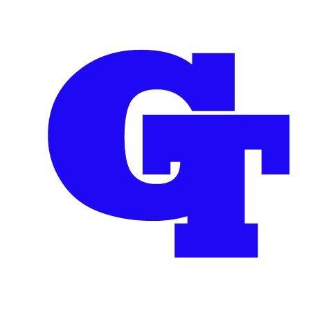 Gunter High School - Girls Varsity Basketball