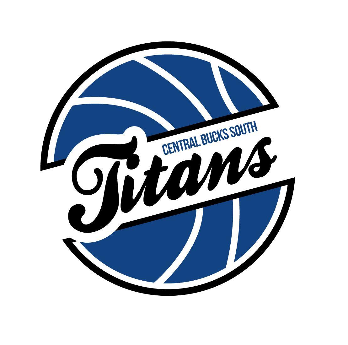 Central Bucks South High School - Boys Varsity Basketball