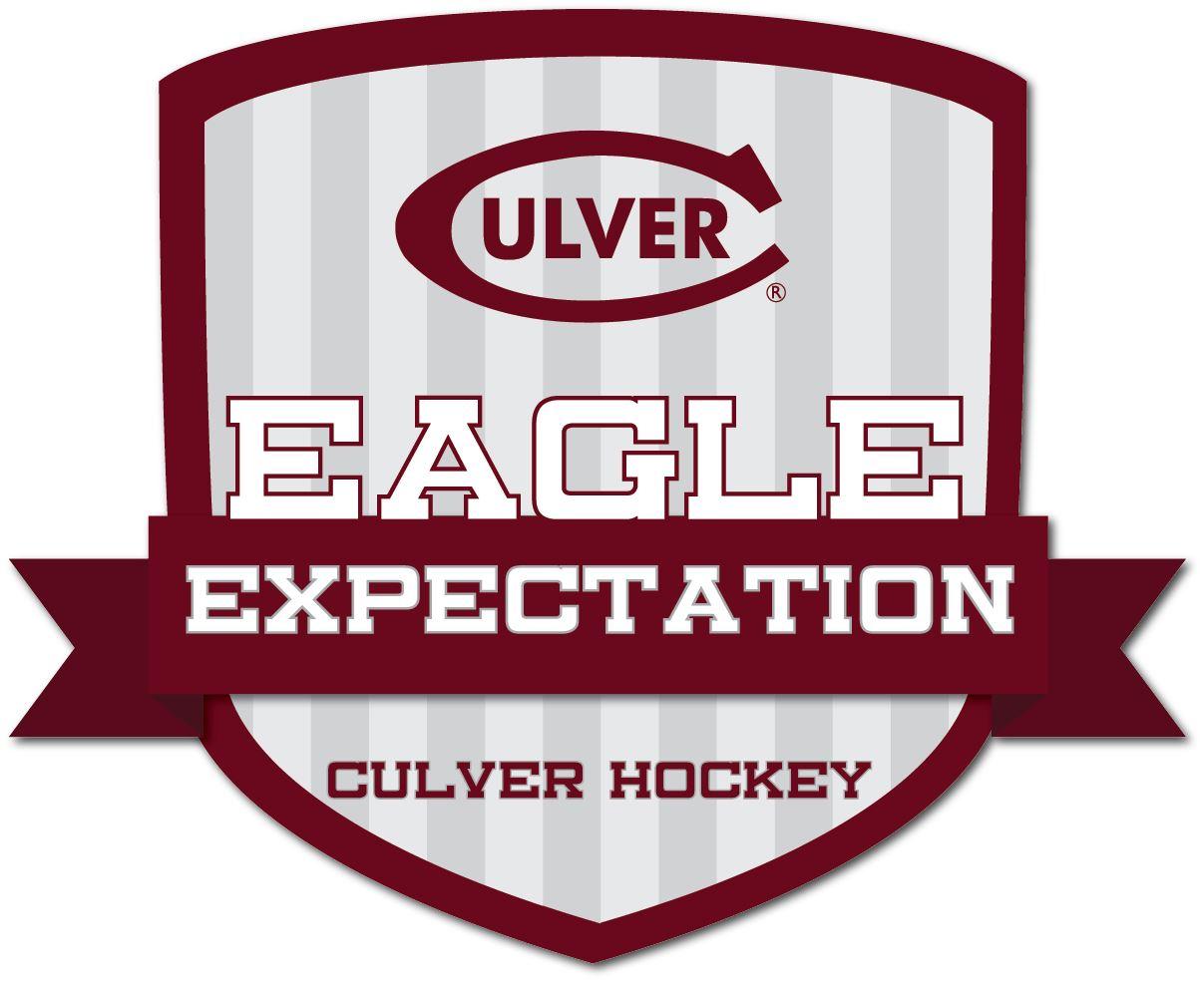 Culver Academies - Culver U16