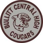 Bullitt Central High School - Boys Varsity Football
