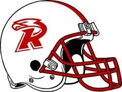 Ripon College - Mens Varsity Football