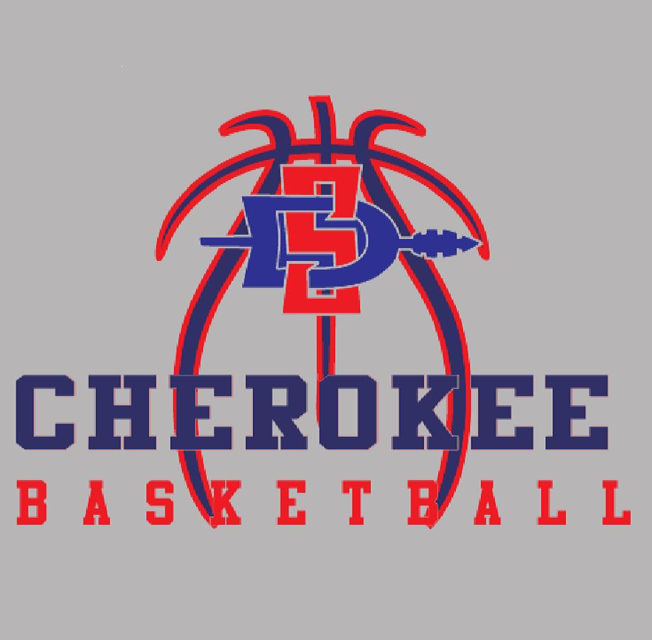South-Doyle High School - Boys Varsity Basketball