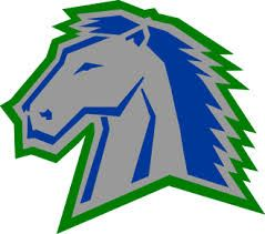 Millard North High School  - Millard North Boys' Varsity Track & Field