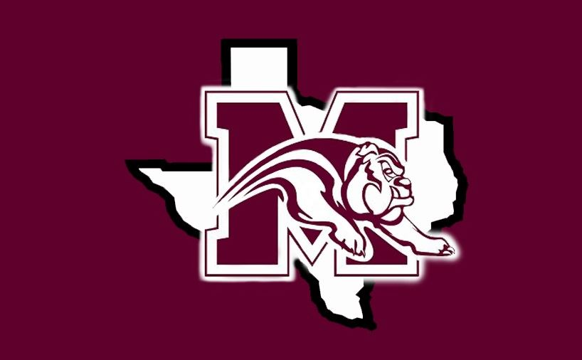 Millsap High School - Boys Varsity Basketball