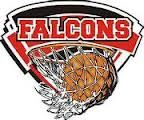 Davenport West High School - Boys Varsity Basketball
