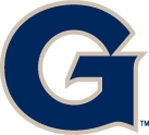 Gateway Regional High School - Boys JV Basketball