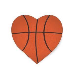 Gladbrook-Reinbeck High School - Girls' JV Basketball
