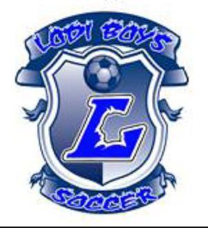 Lodi High School - Boys Soccer