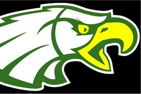Temple Christian High School - Boys Varsity Football