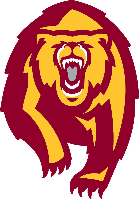 Menlo-Atherton High School - Varsity Football