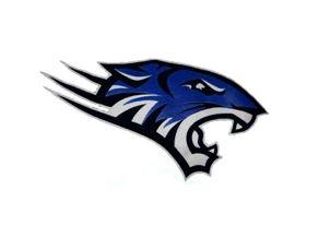 Putnam Valley High School - Girls Varsity Lacrosse