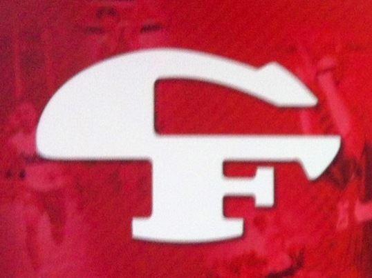 Cedar Falls High School - Cedar Falls Sophomore Basketball
