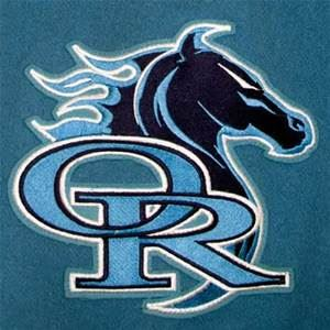 Otay Ranch High School - Boys JV Football