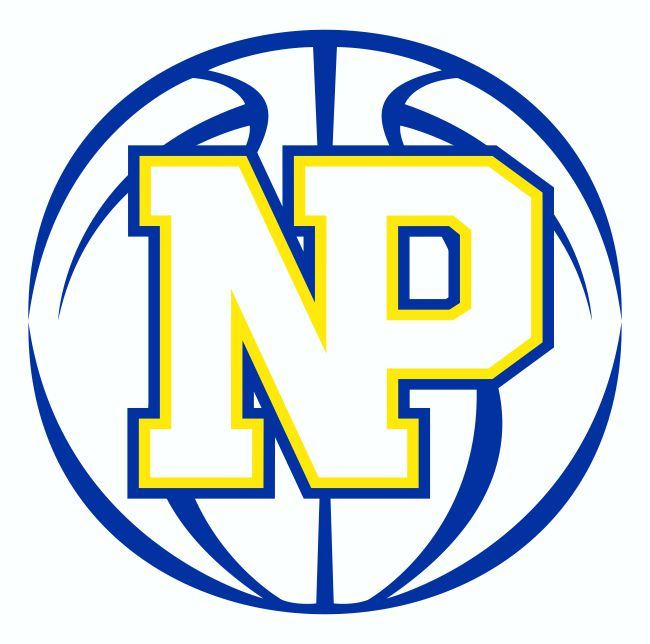 North Platte High School - Boys Varsity Basketball
