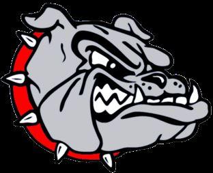Le Mars High School - Sophomore Boys Basketball