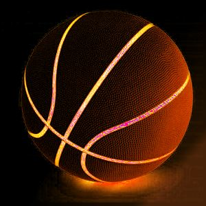Mesa Ridge High School - Girls' C-Squad Basketball