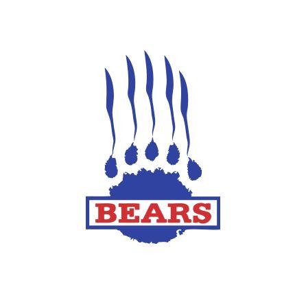 Berlin Bears - Berlin Bears