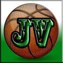 Minnechaug Regional High School - Boys' JV Basketball 2015-2016