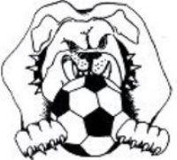 Wilson High School - Girls Varsity Soccer