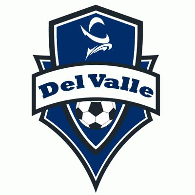 Del Valle High School - Women's Soccer