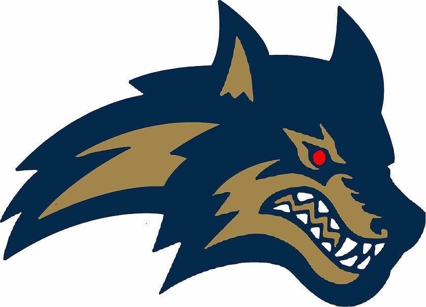 Cortland VR Creed High School - Boys Varsity Football