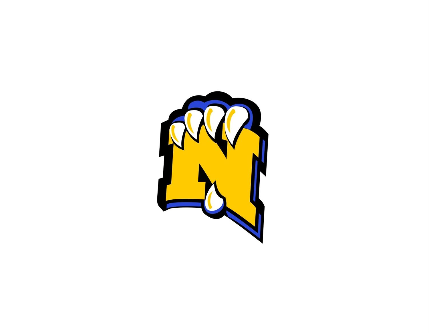 Nickerson High School - Girls Varsity Basketball