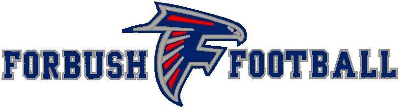 Forbush High School - Boys Varsity Football